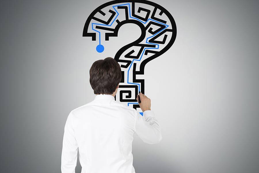 Comment choisir son assurance de prêt?