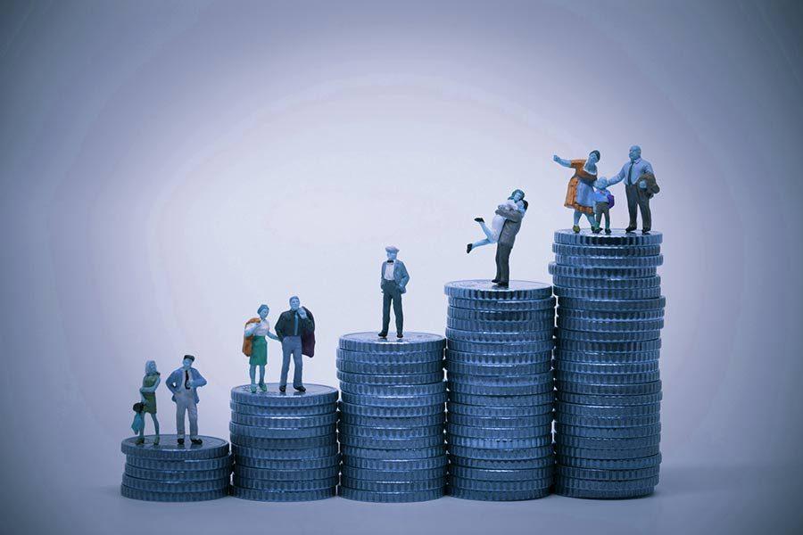 Est-on obligé de souscrire une assurance de prêt auprès de la banque prêteuse?